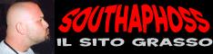 South A Phoss